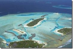 Anantara Maldives neighbourhood