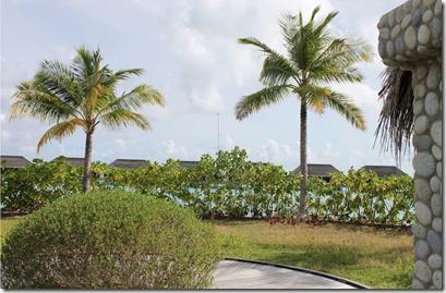 Ayada - villa island 2