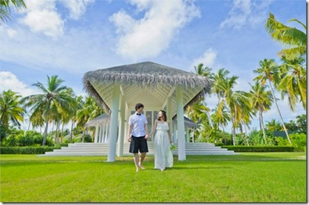 Ayada wedding pavillion 1