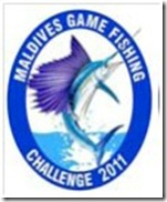 Bandos Maldives Game Fishing