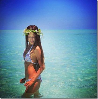 Belinda Young 2