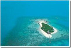 Coco Palm Kudahithi Island