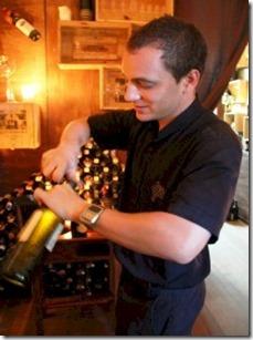 Constance Halaveli Brazilian wines