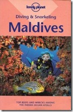 Diving and Snorkeling Maldives Lonely Planet