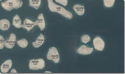 Dubai Maldives