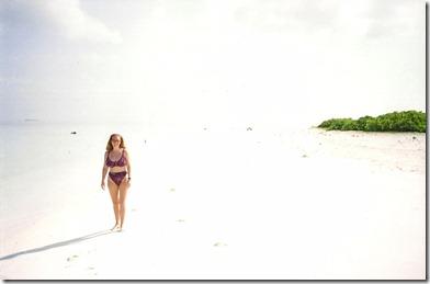 Filitheyo Hamza island 1