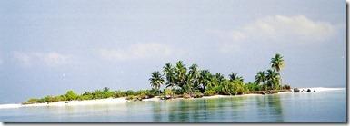 Filitheyo Hamza island 2