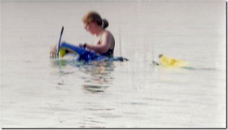 Filitheyo lagoon snorkeling