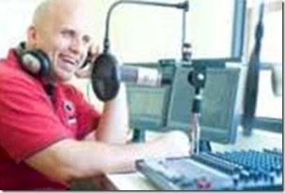 Kandooma Radio