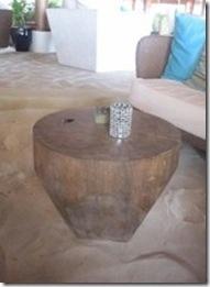 Kanuhura tsunami tables