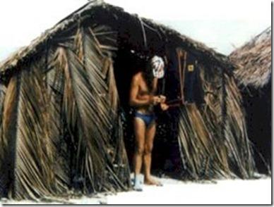 Kurumba heritage