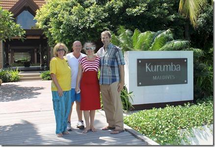 Kurumba tour 5