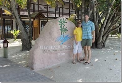 Lily Beach tour 3
