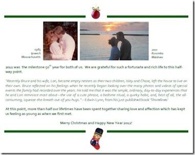 Lynn-holiday-greeting-small