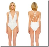 Maldives - wedding swim suit 2