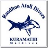 Rasdhoo Divers