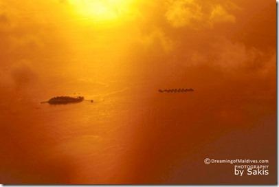 Sakis Jumeirah Ocean Pearls