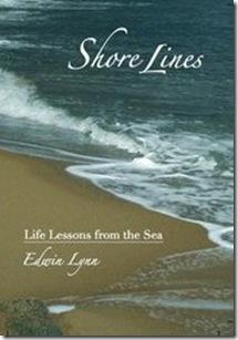 Shorelines Edwin Lynn