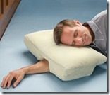 Side pillow 1