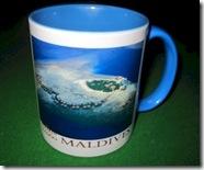 Vadoo mug 1