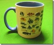 Vadoo mug 2