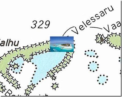 Velassaru deep zoom island