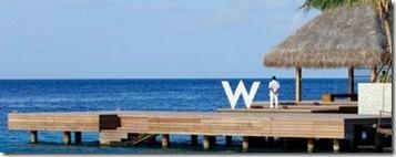 W Resort