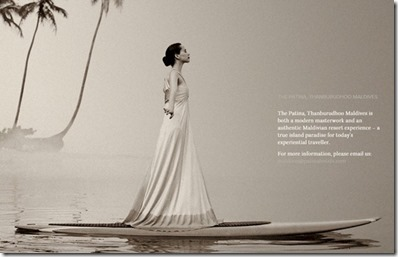 Wedding paddleboarding