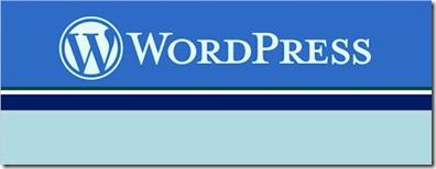 Maldives Complete WordPress