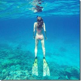 Medhufushi - Raphaelle Chaudet