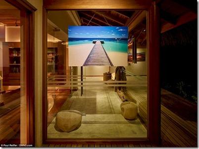 Huvafenfushi - gallery 1