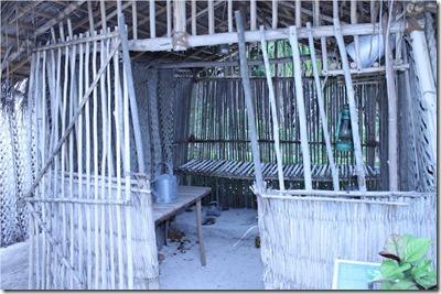 JA Manafaru - village 2