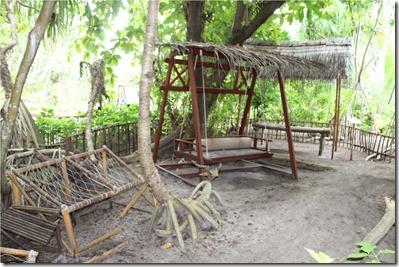 JA Manafaru - village 5