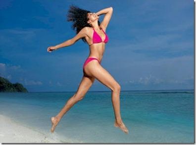 Gili Lankanfushi - Himarsha Venkatsamy - leap