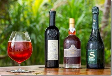 Velaa - vintage cocktails
