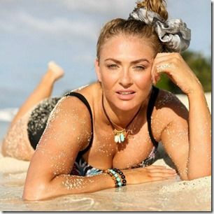 Club Med Kani - Belinda Morga