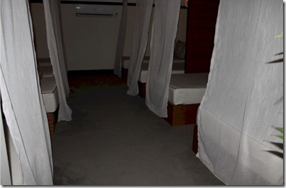 Kurumba - departure lounge 2