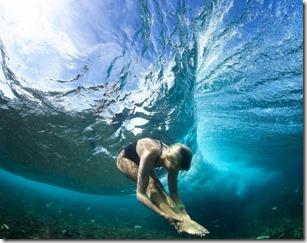Adaaran Hudhuranfushi - Eliza Landgren