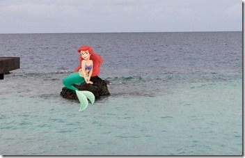 Jumeirah Dhevanafushi - Ariel