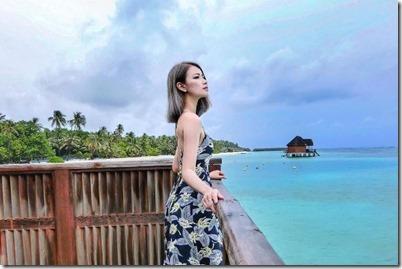 Eva Khooa (Malaysia) - Meeru