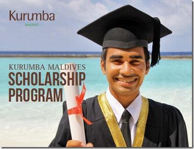 Kurumba - scholarship