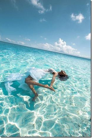 Raudha Aathif (Maldives) – Shangri-La Villingili