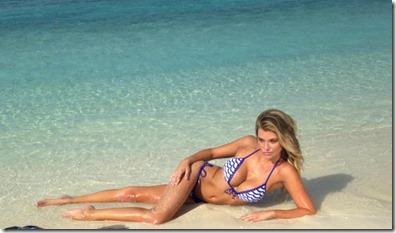 Samantha Hoopes (USA) – Gili Lankanfushi - 2