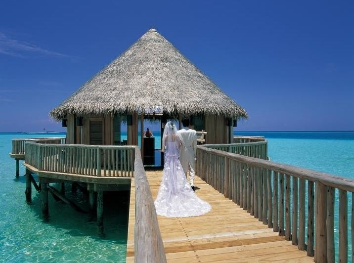 wedding archives maldives complete blog