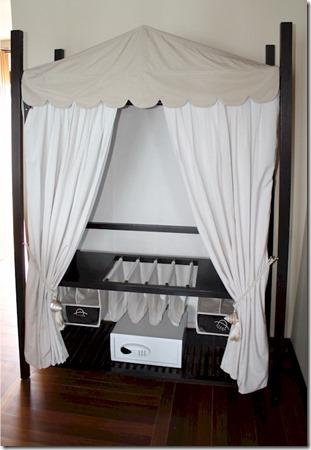 Ayada - soft closets 1