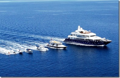Dhigufaru - yacht 3