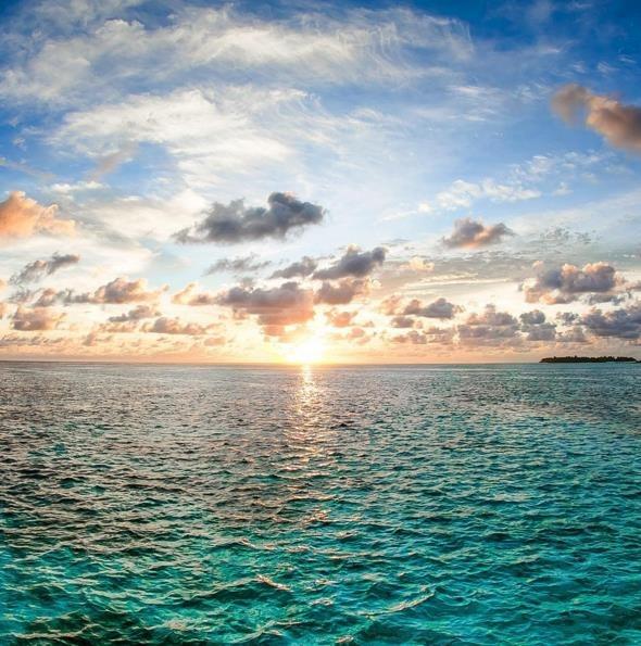 Sun Island Beach Maldives: Just Another WordPress Site