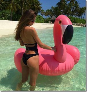 Ann Korshun (Russia) – Summer Island