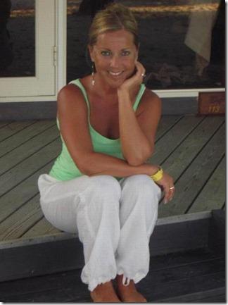 Linda Lundmark 1