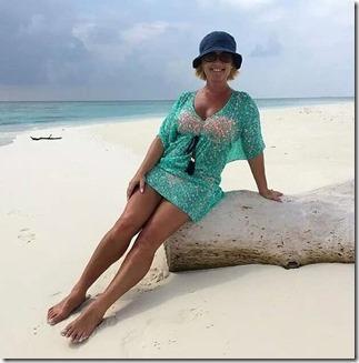Linda Lundmark 2